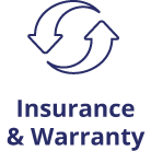 Countrywide Mobility Insurance & Warranty Logo